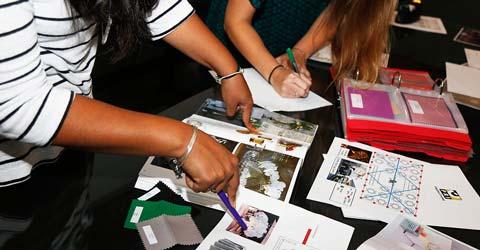 Event Planning Jacksonville, FL