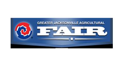 Jacksonville Fl Event Planning Amp Rental Pri Productions