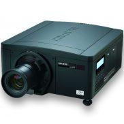 10k Projector