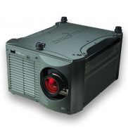 12k Projector