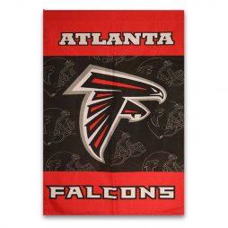 Atlanta Falcons NFL Flag