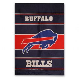 NFL Flag Buffalo Bills