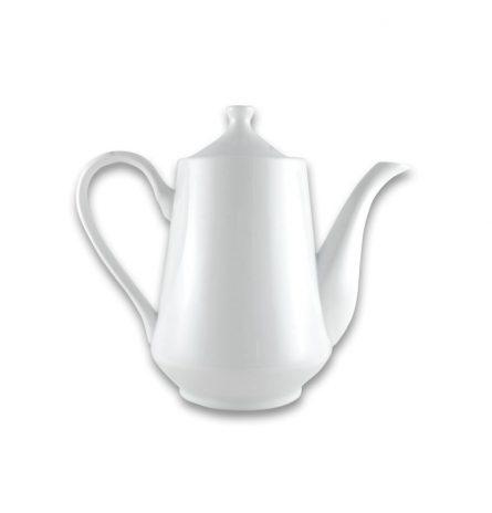 Ceramic Coffee Urn
