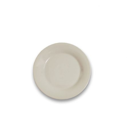 Contemporary Salad Plate