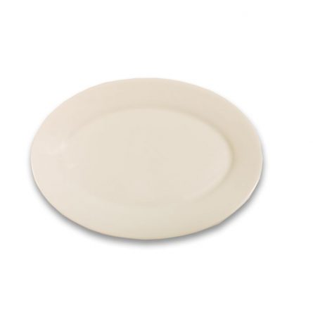 Contemporary Serving Platter