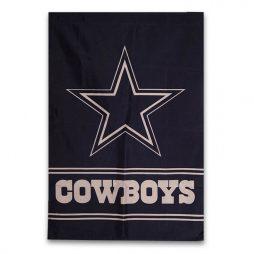 NFL Flag Dallas Cowboys