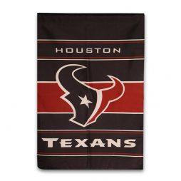 NFL Flag Houston Texans