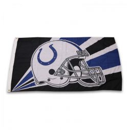 NFL Flag Indianapolis Colts