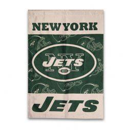 NFL Flag New York Jets