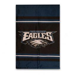 NFL Flag Philadelphia Eagles