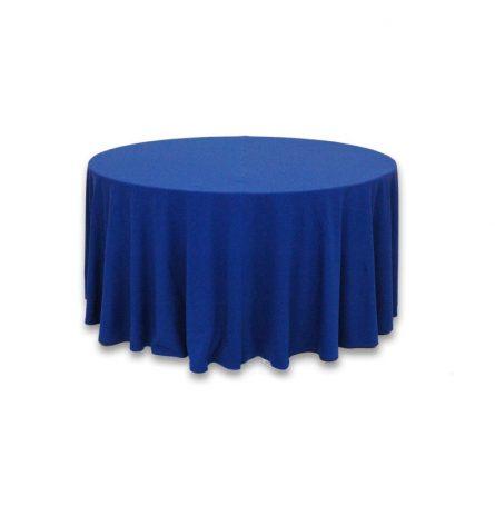 Royal Blue Jersey Knit