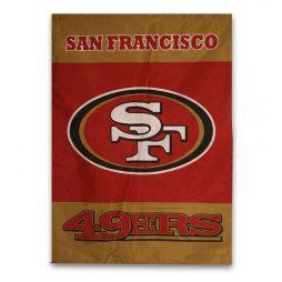 NFL Flag San Francisco 49ers