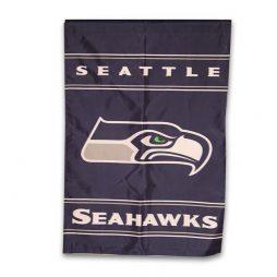 NFL Flag Seattle Seahawks