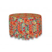 Tropical Butterfly 108 Round