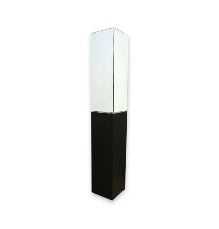Acrylic Light Tower