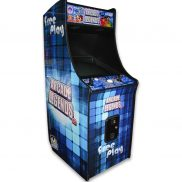 Arcade Game - Arcade Legends