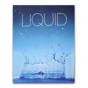 Backdrop Liquid