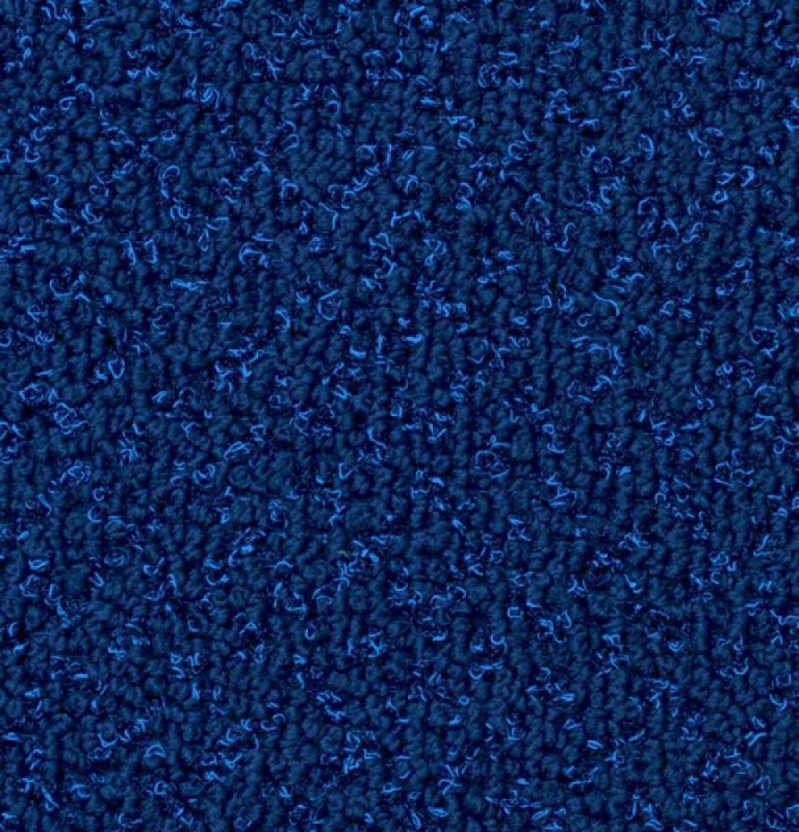 Carpet Blue Ideas