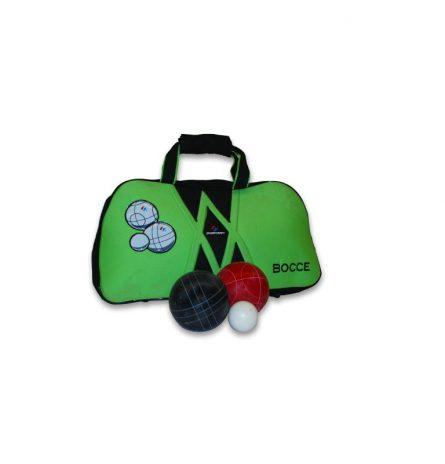 Bocce Ball Set Game Rental Pri Productions Inc