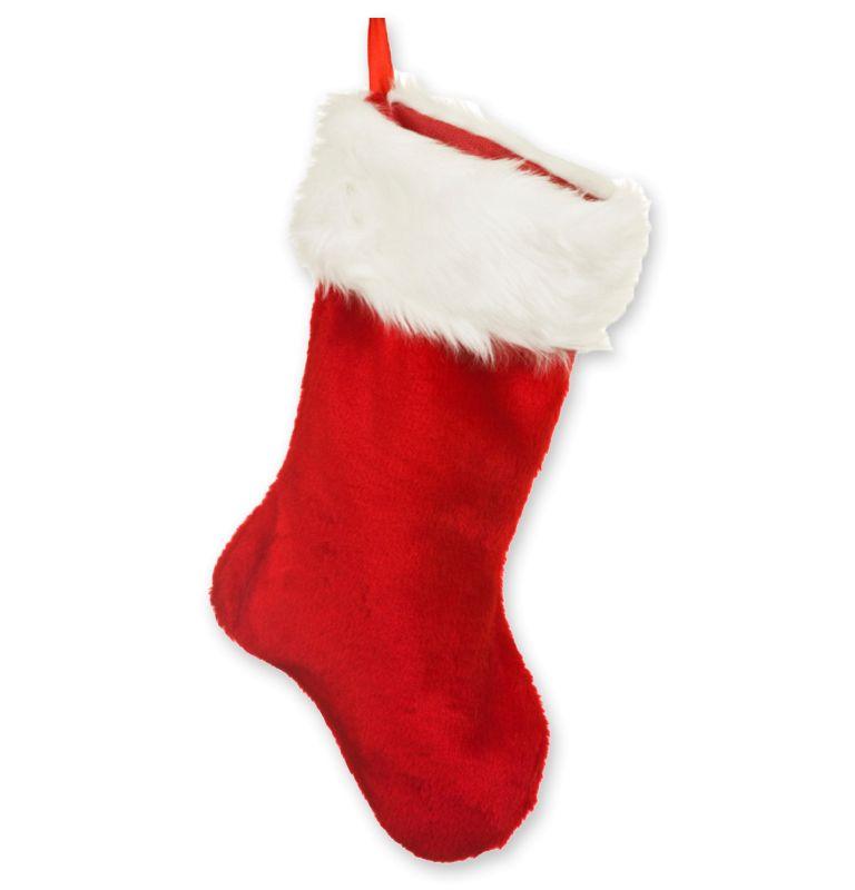 christmas stocking large rental pri productions inc - Big Stockings For Christmas