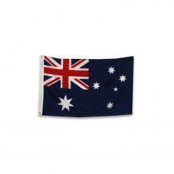 Country Flag Australia