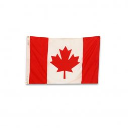 Country Flag Canada