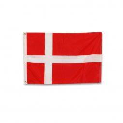 Country Flag Denmark