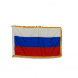 Country Flag Russia