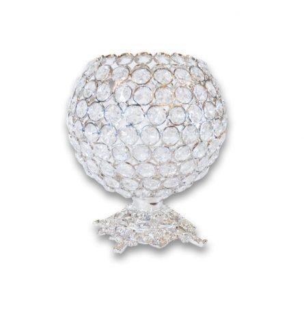Crystal Globe Small