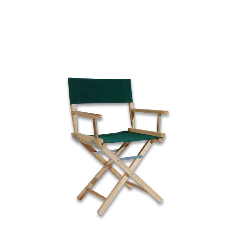 Available Options. Black Directoru0027s Chair