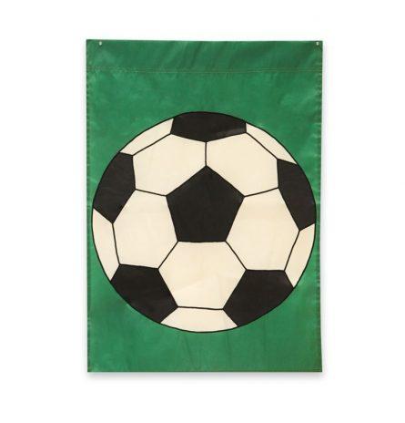 Flag Soccer