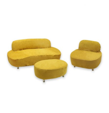 Awe Inspiring Gold Velvet Couch Covers Rental Pri Productions Inc Alphanode Cool Chair Designs And Ideas Alphanodeonline