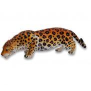 Jaguar Statue
