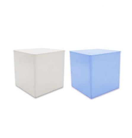 LED Cube Small