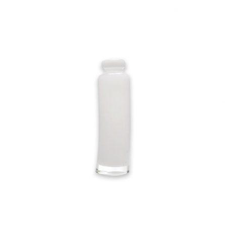 Mamba Vase Small