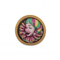Mardi Gras Disc 1