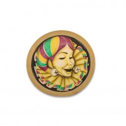 Mardi Gras Disc 5