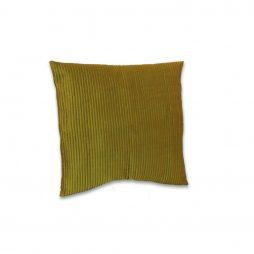 Moss Green Pillow Cover