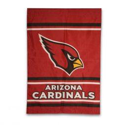 NFL Flag Arizona Cardinals