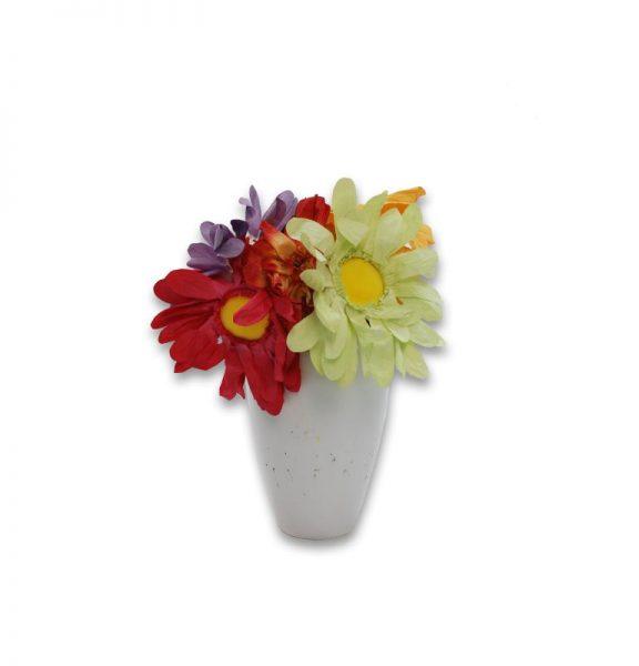 Paper Flowers Centerpiece Rentals Pri Productions Inc