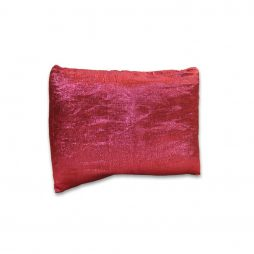 Pink Sparkle Pillow Cover