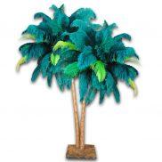 Plume Tree 2