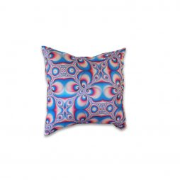 Psycho Pillow Cover 6