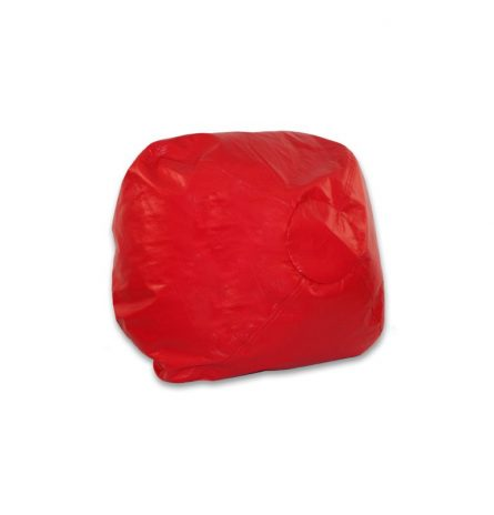 Awesome Red Bean Bag Chair Rental Pri Productions Inc Short Links Chair Design For Home Short Linksinfo