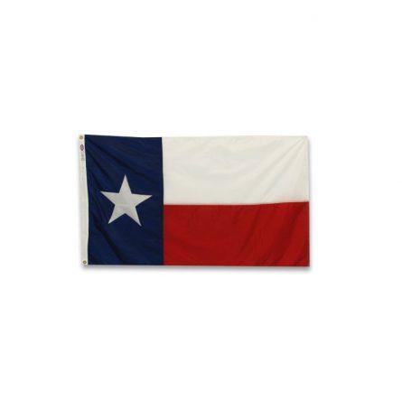 State Flag Texas