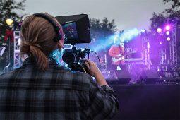 Jacksonville, FL Audio/Visual Video