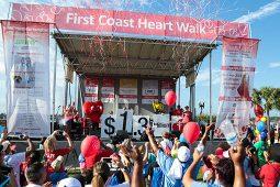 Jacksonville, FL Community Events Fundraisers