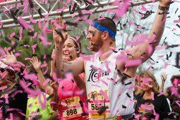 Jacksonville, FL Community Events Marathons