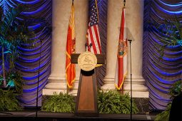 Jacksonville, FL Community Events Political
