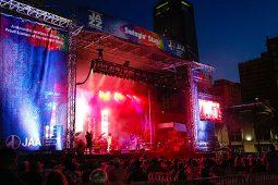 Jacksonville, FL Community Events Festivals